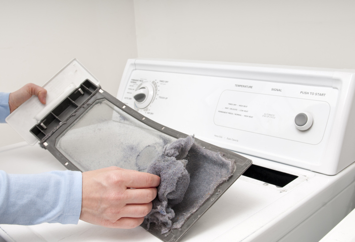 Kenmore Dryer Repair, Kenmore Dryer Coil Repair