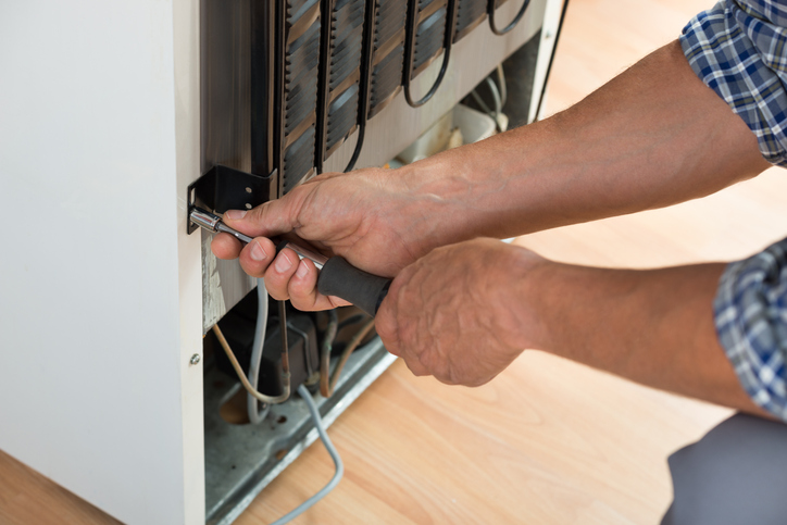 Kenmore Refrigerator Repair, Refrigerator Repair Santa Monica, Fridge Repair Near Me Santa Monica,