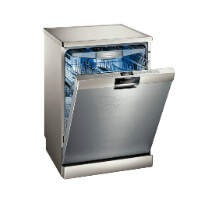 Kenmore Refrigerator Repair, Kenmore Fridge Technician