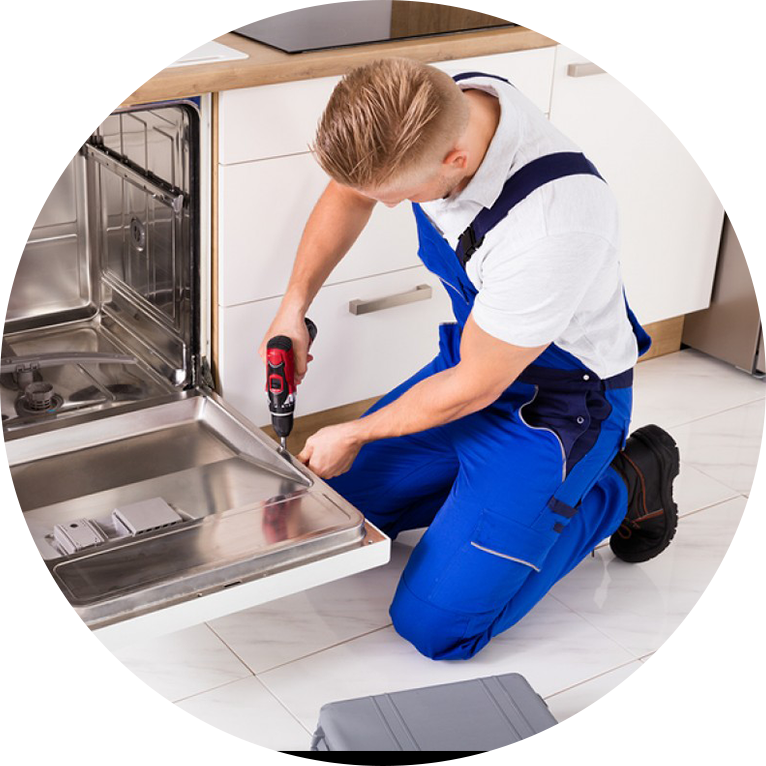 Kenmore Dishwasher Repair, Dishwasher Repair La Canada, Kenmore Fix My Dishwasher Near Me