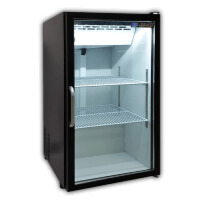 Kenmore Refrigerator Repair, Kenmore Fridge Repair Near Me