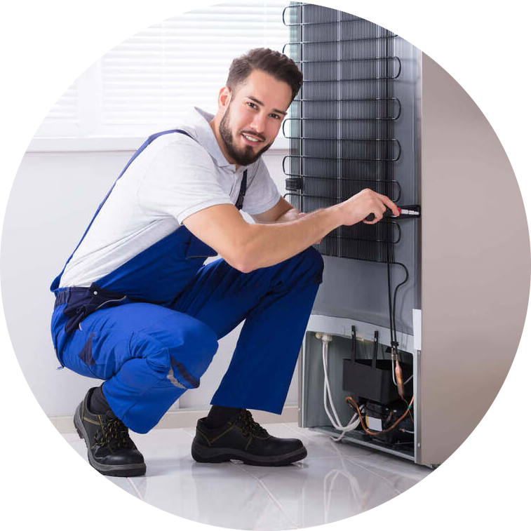 Kenmore Dryer Repair, Kenmore Home Dryer Repair