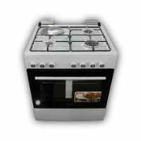Kenmore Stove Repair, Kenmore Electric Range Repair