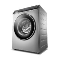 Kenmore Local Dryer Repair