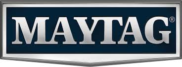 Maytag Dishwasher Technician, Kenmore Dishwasher Repair