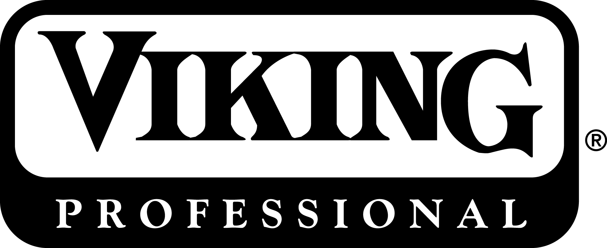 Viking Oven Cooker Repairs, Kenmore Oven Repair